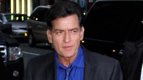 gty charlie sheen jef 130211 wblog Charlie Sheen Tells Fugitive Christopher Dorner Call Me