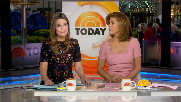 The Today Show NBC Videos at ABC News Video Archive at ...