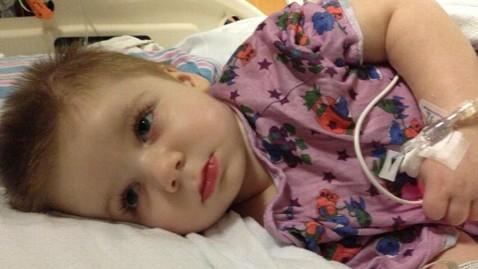 ht tripp halstead kb 130215 wblog Toddler Injured in Sandy Now Battles Deadly Infection
