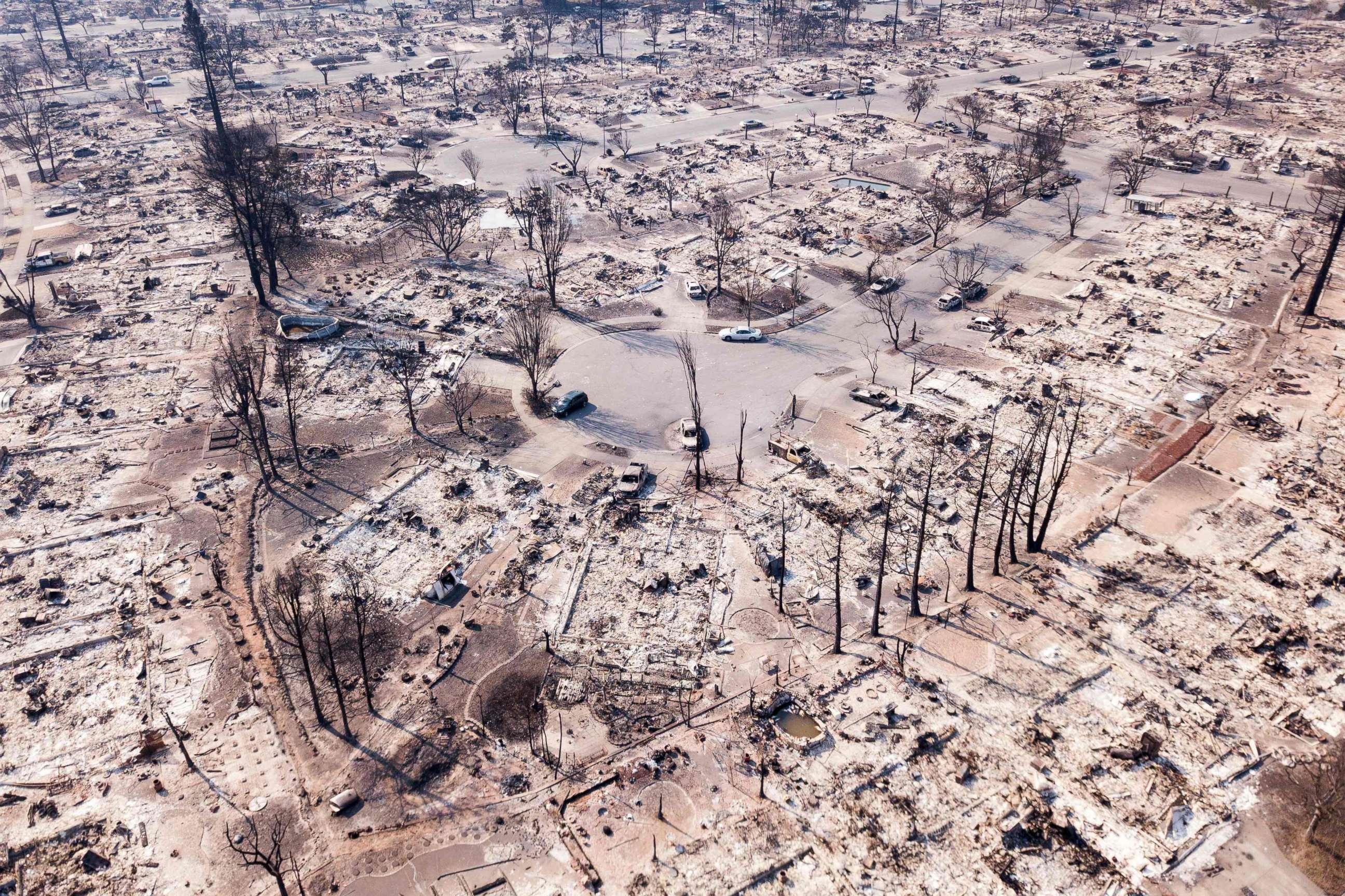 Kết quả hình ảnh cho california fires