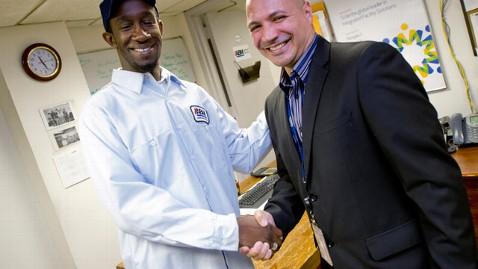 ht subway hero mr 120628 wblog Unemployed Subway Hero Is Rewarded With Job