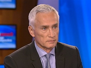 Resultado de imagen para jorge ramos univision