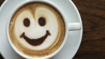 https://i1.wp.com/abcnews.go.com/images/US/gty_smiley_coffee_jt_120929_wblog.jpg?resize=208%2C117
