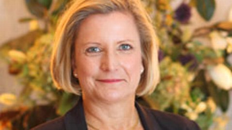 ht jessica upshaw kb 130325 wblog Mystery Surrounds Death of Mississippi Lawmaker, Jessica Upshaw