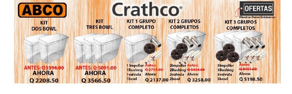 Anuncio Crathco 1240X400 (1)