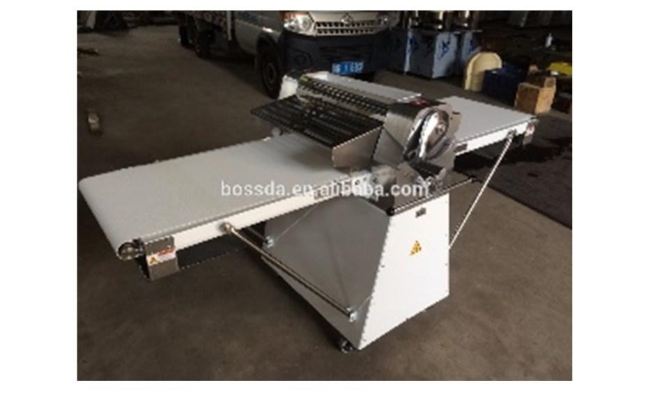MODELO 520L ATOSA