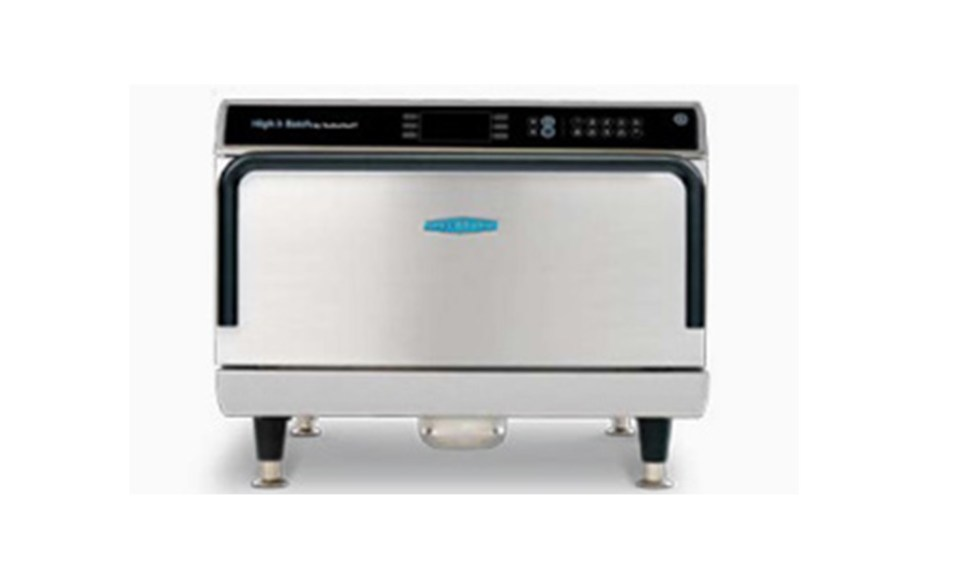 MODELO TURBO CHEF HHB-2602-1 HIGH BATCH2