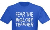 cropped-biology_teacher_funny_tshirt1.jpg