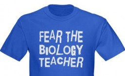 cropped-biology_teacher_funny_tshirt1.jpg