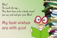 exam-wishes-5