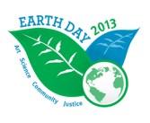 Earthday2013_logo
