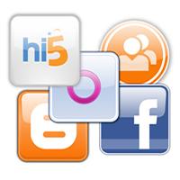 Blogging optimisation and SEO