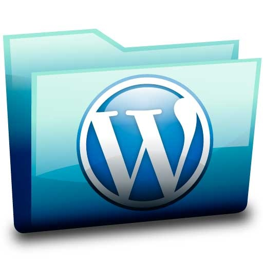 How to create custom WordPress template pages