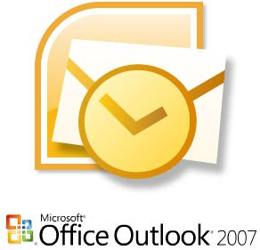 Send Out of Office notices with POP3, IMAP, and Outlook.com accounts