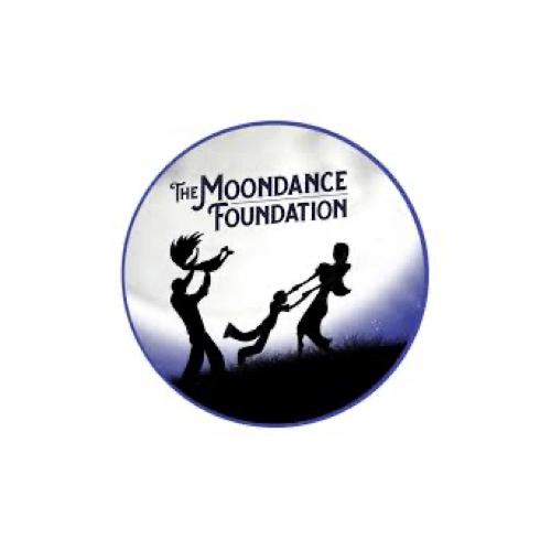 Moondance Charity
