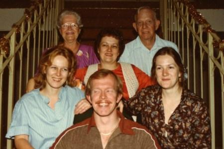 Laird Family.apt.horiz