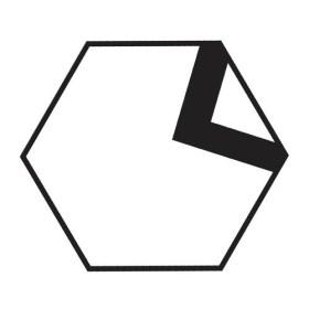 hexa-angle