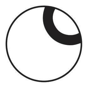 round-arc