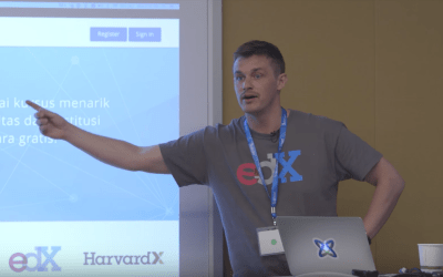 What is Open edX and How Does Open edX Work?