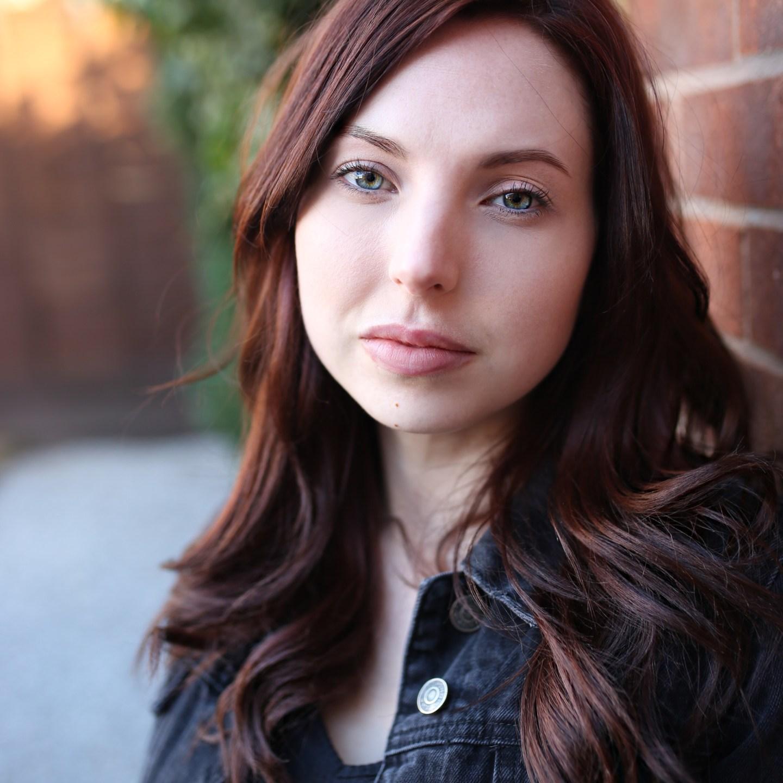 Jessica Messenger