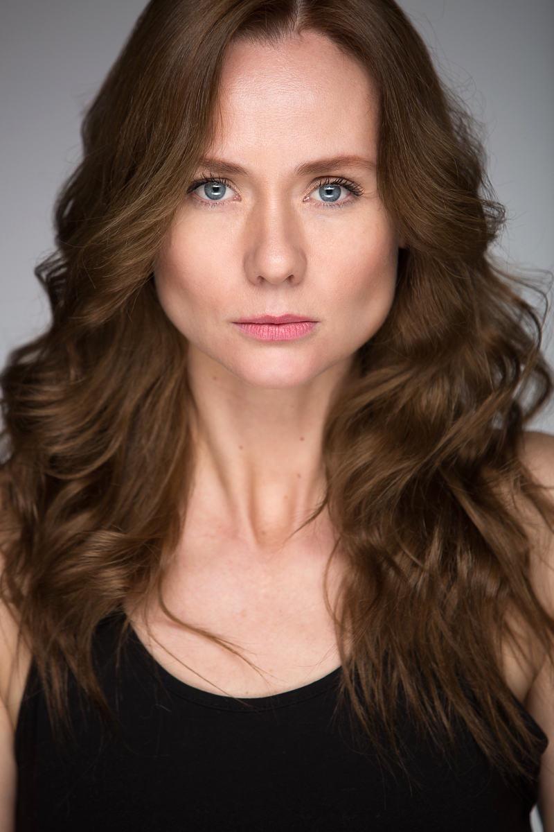 Sofia Vergara born July 10, 1972 (age 46) foto