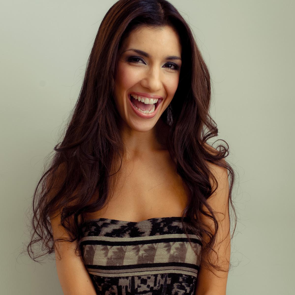 Ellie Torrez