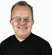 Willie Coppen