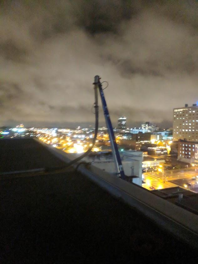 40 Rooftop 3