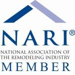 NARI Member Blue ?resize=%C