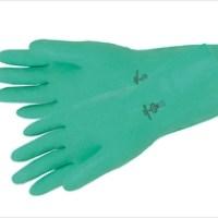nitril-glove