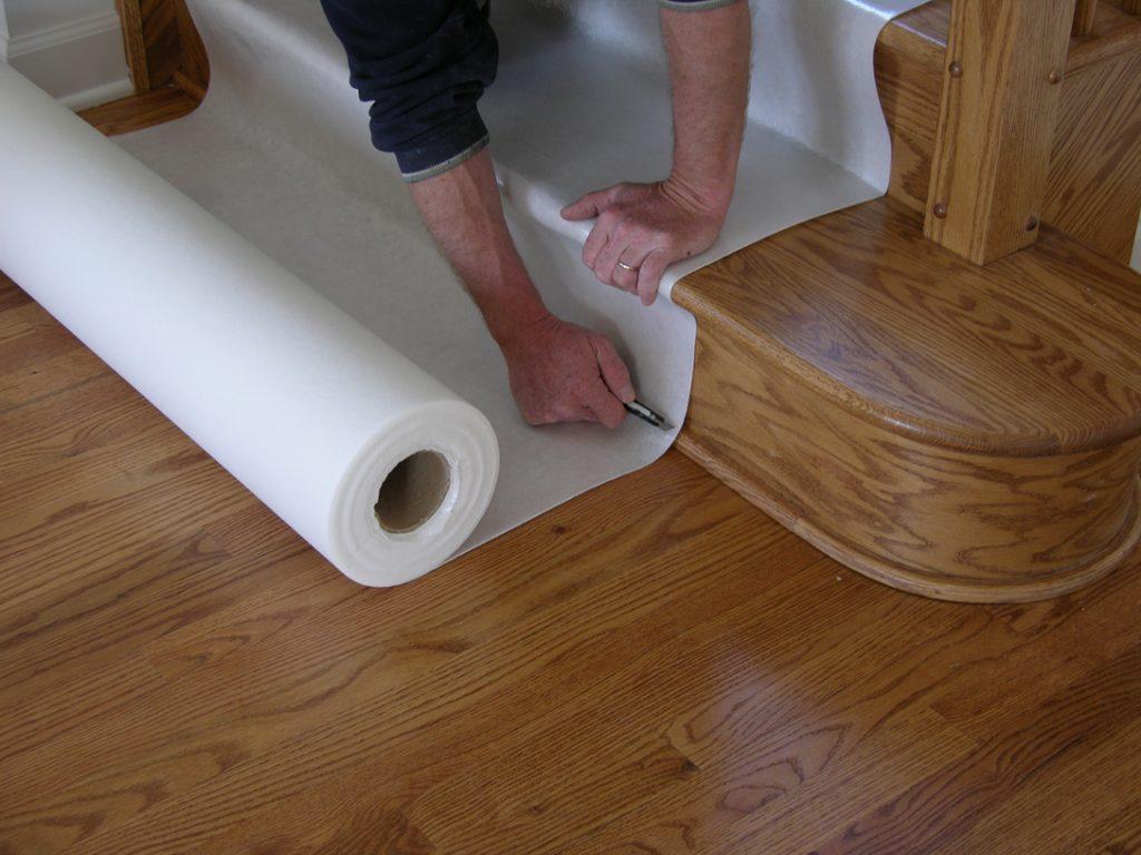 High Traffic Wood Floor Paint Carpet Vidalondon