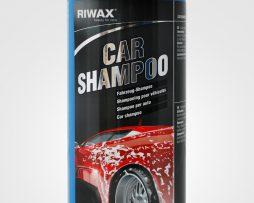 ABC Poetspads Riwax Car Shampoo