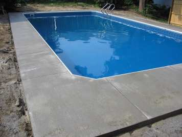 ABCPools-Renovation8