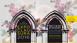 web_evento