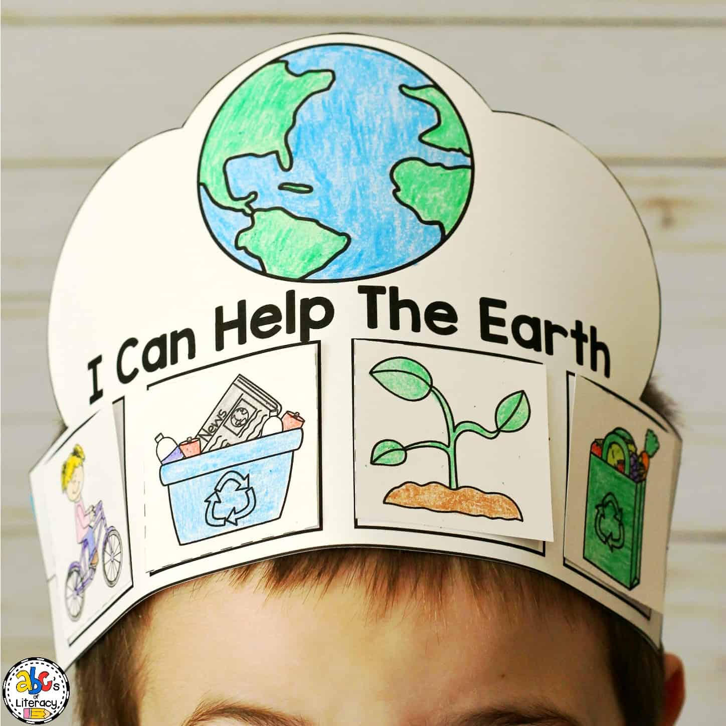 Earth Day Activities For Elementary Students To Learn How