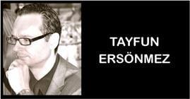 TAYFUN ERSONMEZ