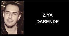 ziya2