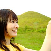 Nao Nagasawa - Picture 4