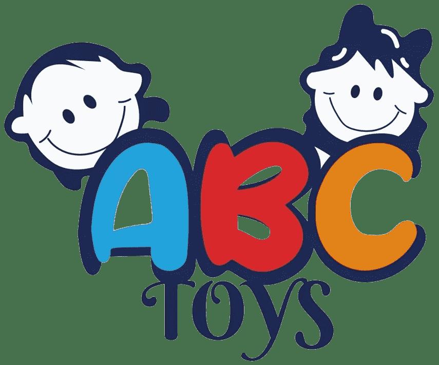 Abc Toys BD