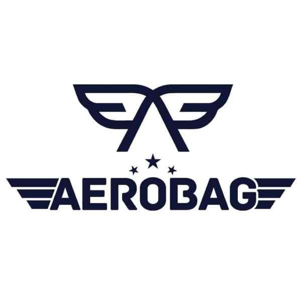 AEROBAG By ABC Toys
