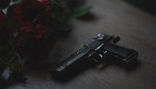 5 Ways You can be Charged with a Gun Crime in Illinois