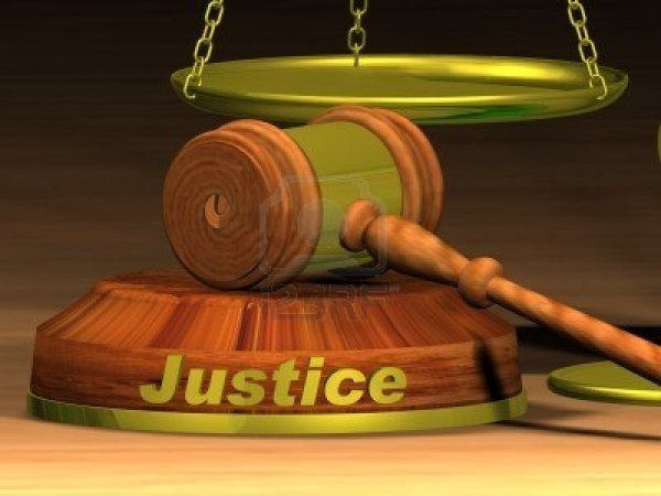 Image result for Justice symbol photos