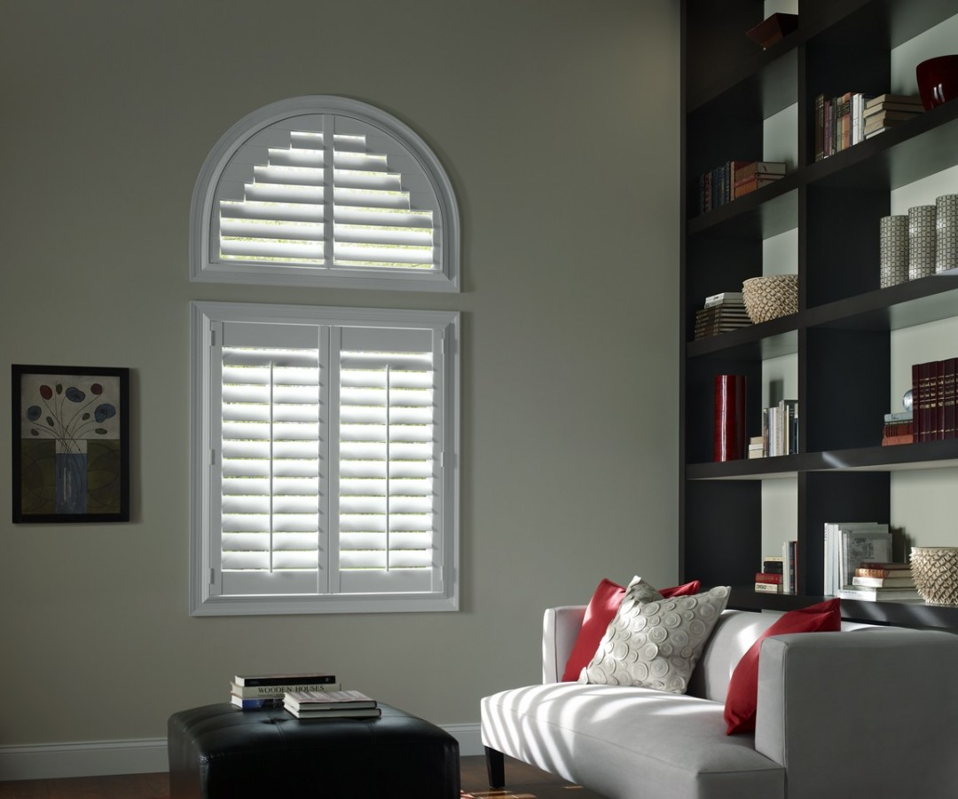 Interior Shutters To Fit Your Style Abda Window Fashions