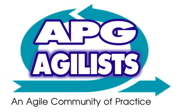 APG Agilists