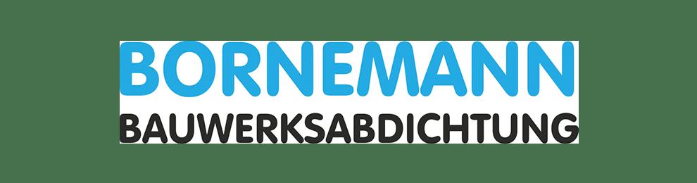 bornemann_logo