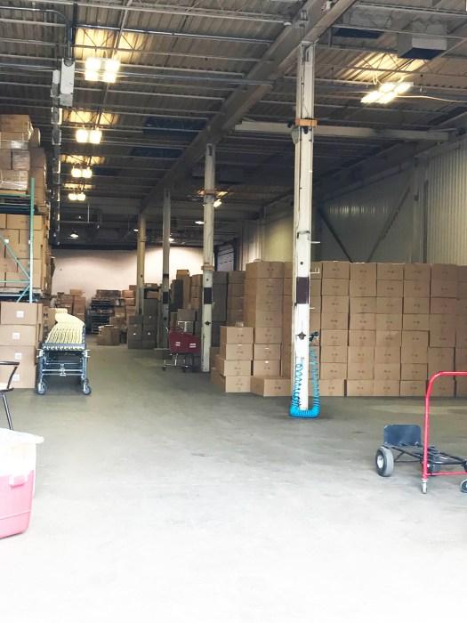 Abdl diaper warehouse