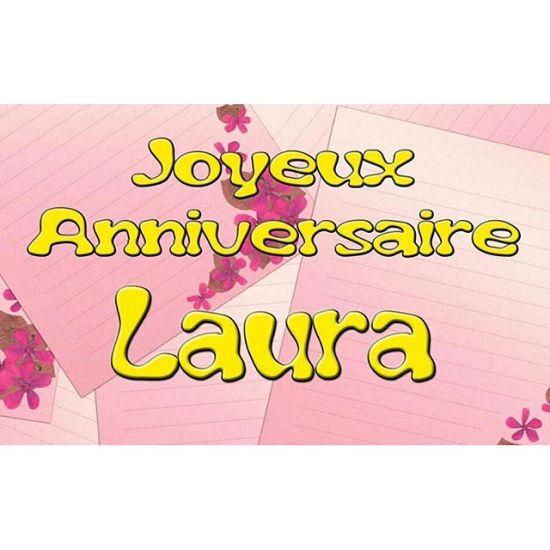 Bon anniversaire Laura #teamabdo #abdoathle - from Instagram