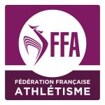 Logo_FFA