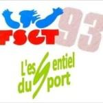 logo-fsgt93-resize__n46rd8