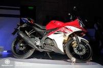 Yamaha_R15_006
